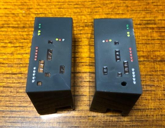 566970A0-FF51-4595-9B8B-BA5F405AC5A8.jpeg